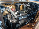 1931 Cadillac V-8 Convertible Coupe by Fleetwood - $