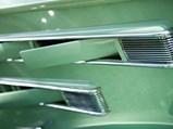 1935 Packard Twelve Coupe Roadster  - $