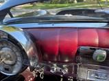 1951 Kaiser Deluxe  - $