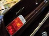 1987 Aston Martin V8 Volante  - $