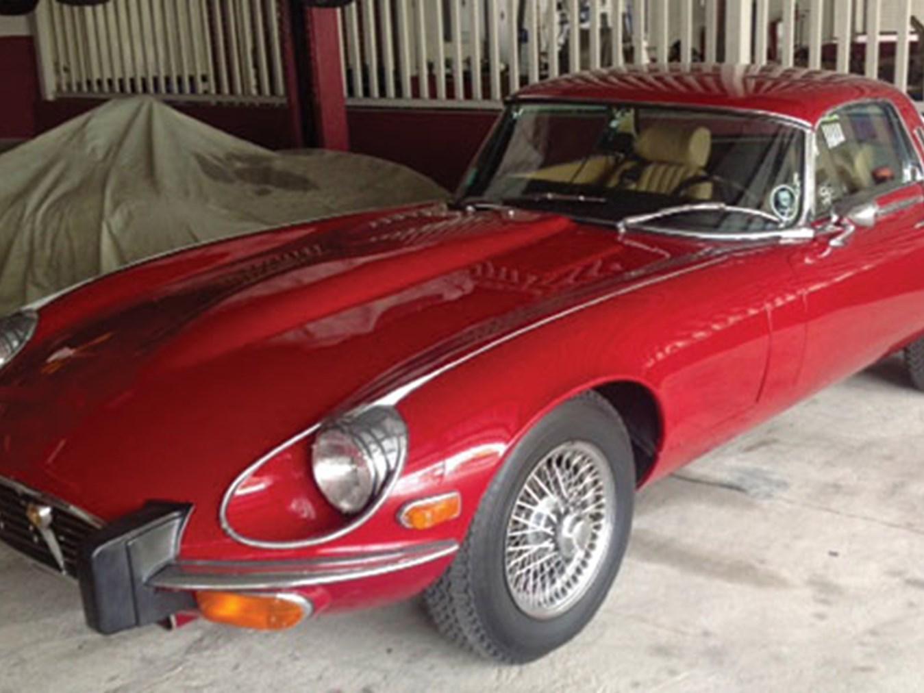 fort for pin convertiblefort lauderdaleunited convertible sale xjs states pinterest jaguar lauderdale jaguars
