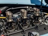 1958 Ferrari 250 GT LWB Berlinetta 'Tour de France' by Scaglietti - $