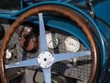 1925 Bugatti Type 35C Grand Prix  - $