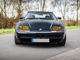 1990 BMW Z1  - $