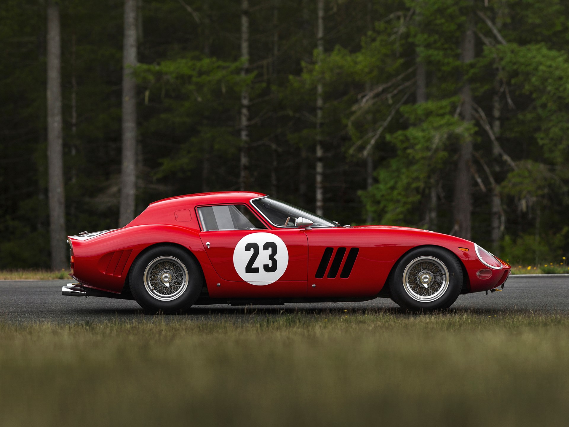 rm sotheby 39 s 1962 ferrari 250 gto by scaglietti monterey 2018. Black Bedroom Furniture Sets. Home Design Ideas