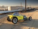 "1962 Ed Roth ""Mysterion"" Recreation  - $"