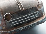 1950 Rovin D3  - $