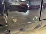 1958 Lister-Jaguar 'Knobbly'  - $