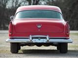 1955 Chrysler C-300 Hardtop Coupe  - $
