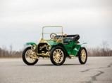 1911 Buick Roadster  - $