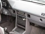 1986 Dodge Shelby Omni GLHS  - $