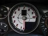 2009 Ferrari 16M Scuderia Spider  - $