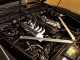 2008 Rolls-Royce Phantom Coupé  - $