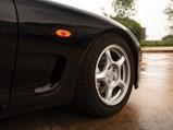 1994 Mazda RX-7  - $