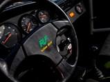 1990 Porsche RUF 'CTR' Carrera 4  - $