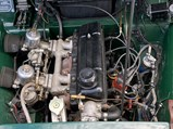 1955 Triumph TR2 Works Experimental Competition  - $