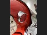 1960 Alfa Romeo Giulietta Spider Veloce by Pinin Farina - $
