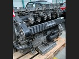 Lamborghini Miura P400 Engine, 1967 - $