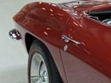 1967 Chevrolet Corvette Sting Ray 427/390 Convertible  - $