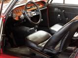 1970 Lancia Fulvia 1.6 HF 'Fanalone'  - $
