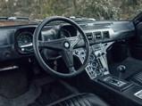 1971 DeTomaso Pantera  - $