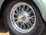 1947 Delahaye 135 M Cabriolet by Chapron - $