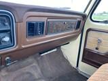 1978 Ford F-150 Pickup  - $