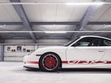 2004 Porsche 911 GT3 RS  - $