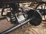 1903 Pierce 6½ HP Runabout  - $