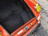 1969 Porsche 911 S 2.0  - $