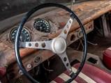 1960 Chevrolet Corvette LM  - $1960 Chevrolet Corvette Le Mans | Photo: Teddy Pieper - @vconceptsllc