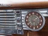 1947 Packard Eight Custom Super Clipper Limousine  - $