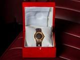 Ghia Wristwatch by Sarcar Geneve, ca. 1960s - $