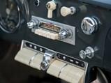 1954 Pegaso Z-102 Berlinetta Series II by Saoutchik - $