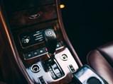 1997 Bentley Turbo R LWB  - $
