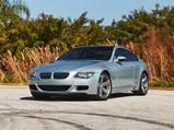 2010 BMW M6  - $