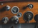 1923 H.C.S. Series IV Touring  - $