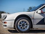 1986 Ford RS200 Evolution  - $