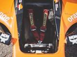 2000 Arrows A21  - $