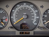 1999 Mercedes-Benz SL500  - $