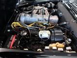 1968 Mercedes-Benz 280SL California Coupe  - $