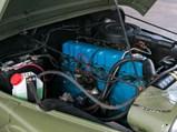 1973 Jeep CJ-5 4×4 Utility  - $