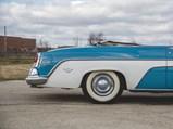 1955 Desoto Fireflite Convertible  - $