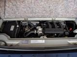 1999 Smart City Coupe  - $