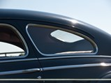 1946 Chevrolet Fleetline Two-Door Aerosedan  - $