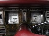 1978 Lincoln Continental Mark V Emilio Pucci Edition  - $