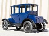 1922 Detroit Electric Model 93  - $