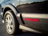 1991 GMC Syclone  - $