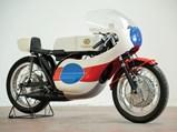 1969 Yamaha TR2  - $