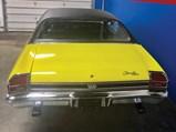 1969 Chevrolet Chevelle SS  - $